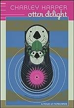 Notecards-Charley Harper -10pk
