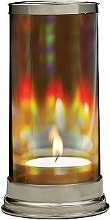 Best prism candle lantern Reviews