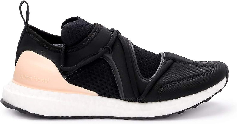 Adidas Adidas Adidas av Stella Mcbiltney kvinna's Sneeaker Ultraboost T Nera  Vi erbjuder olika kända varumärken