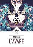 L'avare - J'ai lu - 09/01/2019