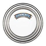 Zoom IMG-2 hammerite diretto metalli non ferrosi