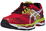ASICS Men's Gel Nimbus 17 Running Shoe (8.5 D(M) US, Chinese...