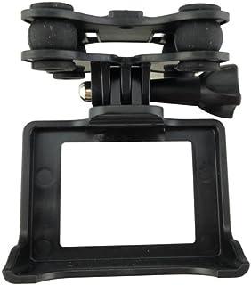 Propac z-tun550/Tubo de env/ío cart/ón, negro, 5/cm x 50/cm, lote de 10