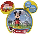 IMC Toys - Pack figura mickey (182103) - Modèle aléatoire