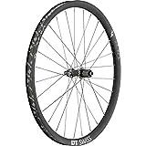 DT Swiss WHDTXMC123005R Piezas de Bicicleta, Unisex, estándar, 29 Inch x 30 mm Rear