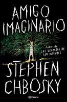 Amigo imaginario/ Imaginary Friend