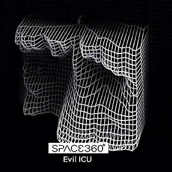 Evil Icu