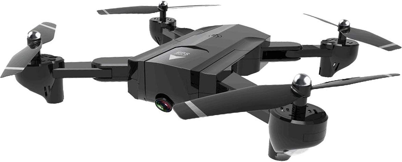 disfrutando de sus compras Kongqiabona 1080P Sg900-S HD Cámara RC RC RC Helicóptero Cochereras Profesional FPV Drone Smart Siguiendo una tecla de Aterrizaje Quadrocopter  calidad de primera clase