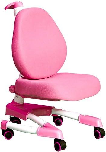Kinderstuhl Studiertisch und Stuhl Engineering Stuhl buchen Heben Stuhl buchen Multifunktional Studentenstuhl Studentenstuhl