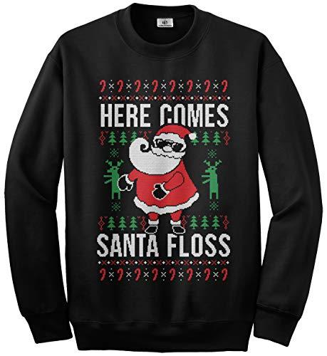 Most Popular Boys Novelty Sweatshirts