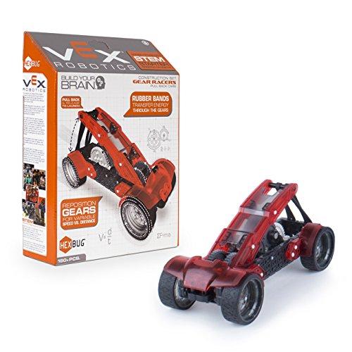 HEXBUG VEX Single Gear Racer