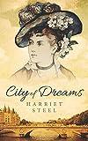 City of Dreams (The Paris Chronicles)