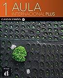 Aula Internacional Plus 1. Libro del Alumno (ELE NIVEAU SCOLAIRE TVA 5,5%)