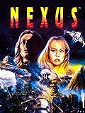 Nexus 2.431