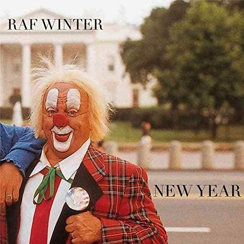 RAF Winter