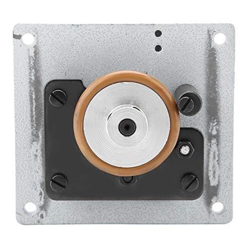 Spoelwikkelaar, automatische roestvrijstalen spoel voor industriële naaimachines naaimachine-onderdelen