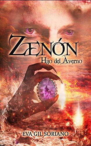 Zenón. Hijo del Averno