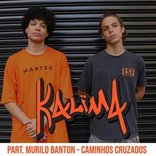 Kalima feat. Murilo Banton