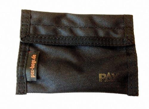 PAX® HANDSCHUHHOLSTER Rettungsdienst