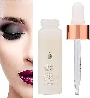 Serum lifting facial, hidratante y antienvejecimiento, hidratación profunda, aclaramiento de arrugas faciales y marcas de acné, favoreciendo el metabolismo de la piel.