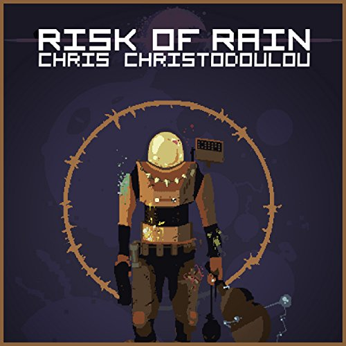 Risk - Official