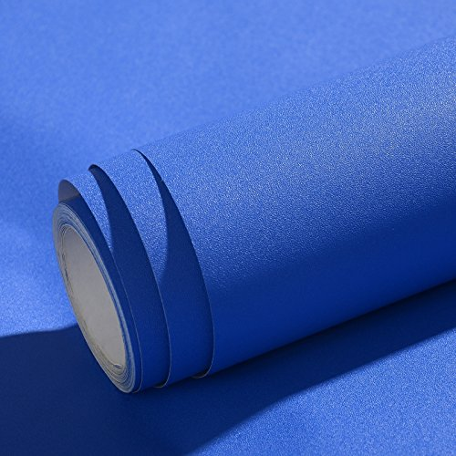 S.Twl.E zelfklevende wc-verduisteringssticker raamfolie hittebestendige glasplaten van ondoorzichtig zwart glasoppervlak, grijs niet 80 cm W/2M