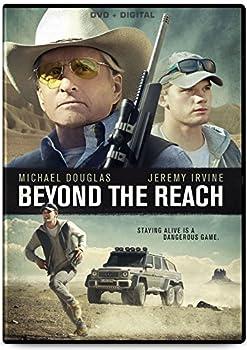 Best beyond the reach dvd Reviews
