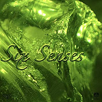 Six Senses (Phenomena)