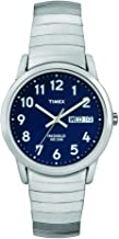 mens watches blue face
