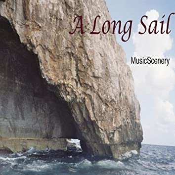 A long sail