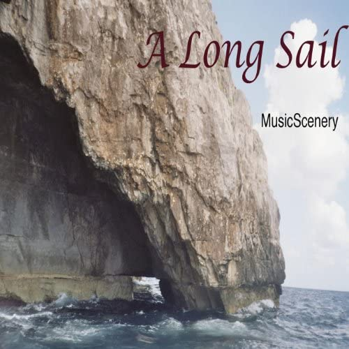 MusicScenery