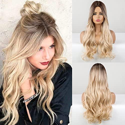Asifen -  Haircube Lange