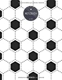 ZMUDACE Notizbuch Liniert: DIN A4 Softcover | 'ZB247 Fussball' |156 leere Seiten mit persönlichem Register + Seitenzahlen |Schreibheft, Deutschheft, ... Schulheft, Dickes Notizheft (German Edition)