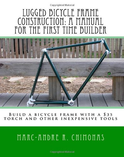 build bicycle - 6