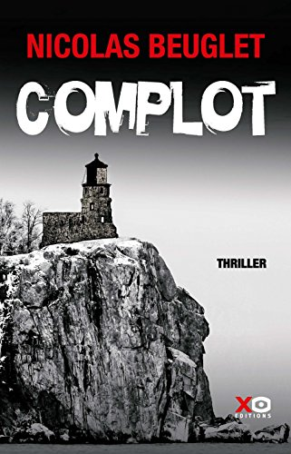 Complot (French Edition)