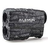 AILEMON 6X Laser Range Finder...