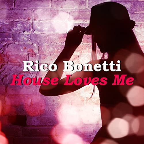 Rico Bonetti