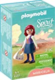 Spirit-Maricela Muñecos y Figuras, Multicolor, 9,3 x 14,2 x 4,5 cm Playmobil 9481