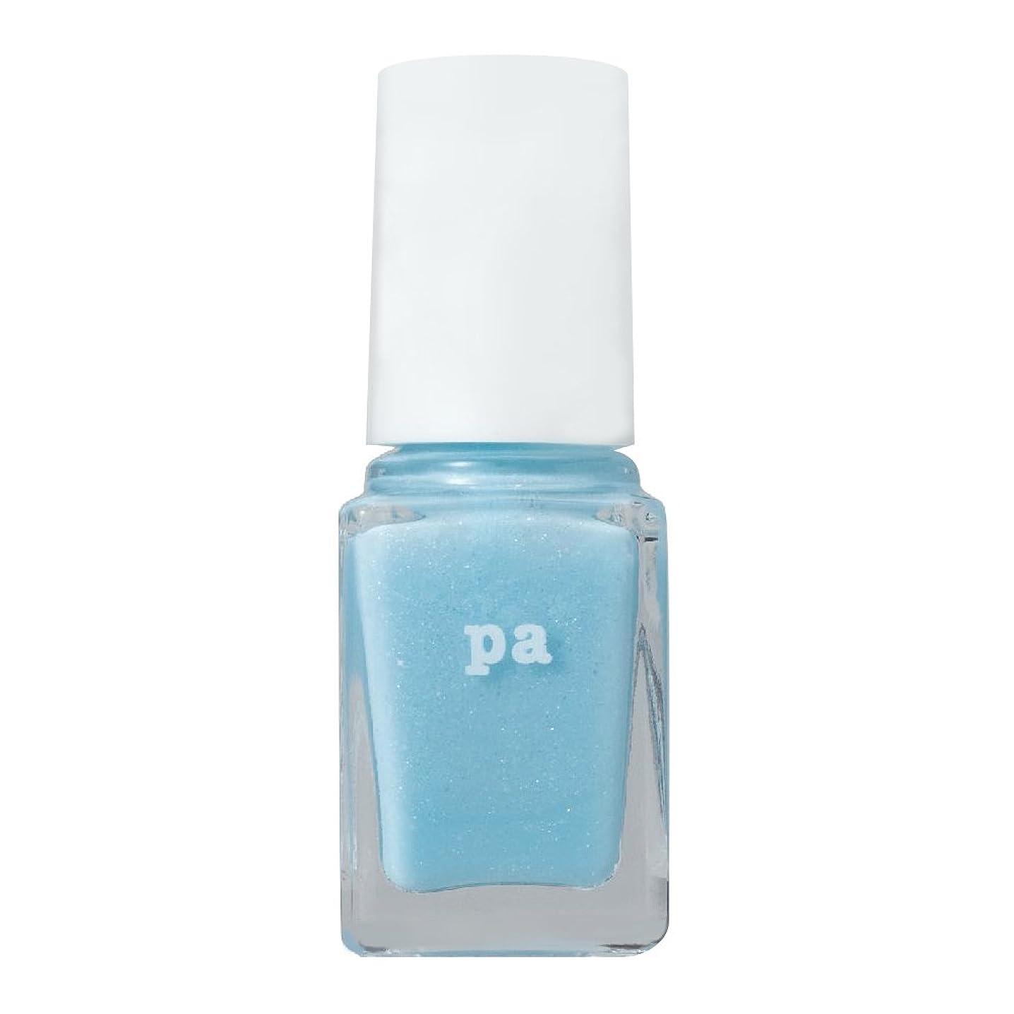 下にはがき染色pa ネイルカラー プレミア AA173 (6mL)