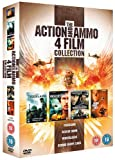Action & Ammo Collection [Import anglais]