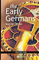 The Early Germans (The Peoples of Europe)