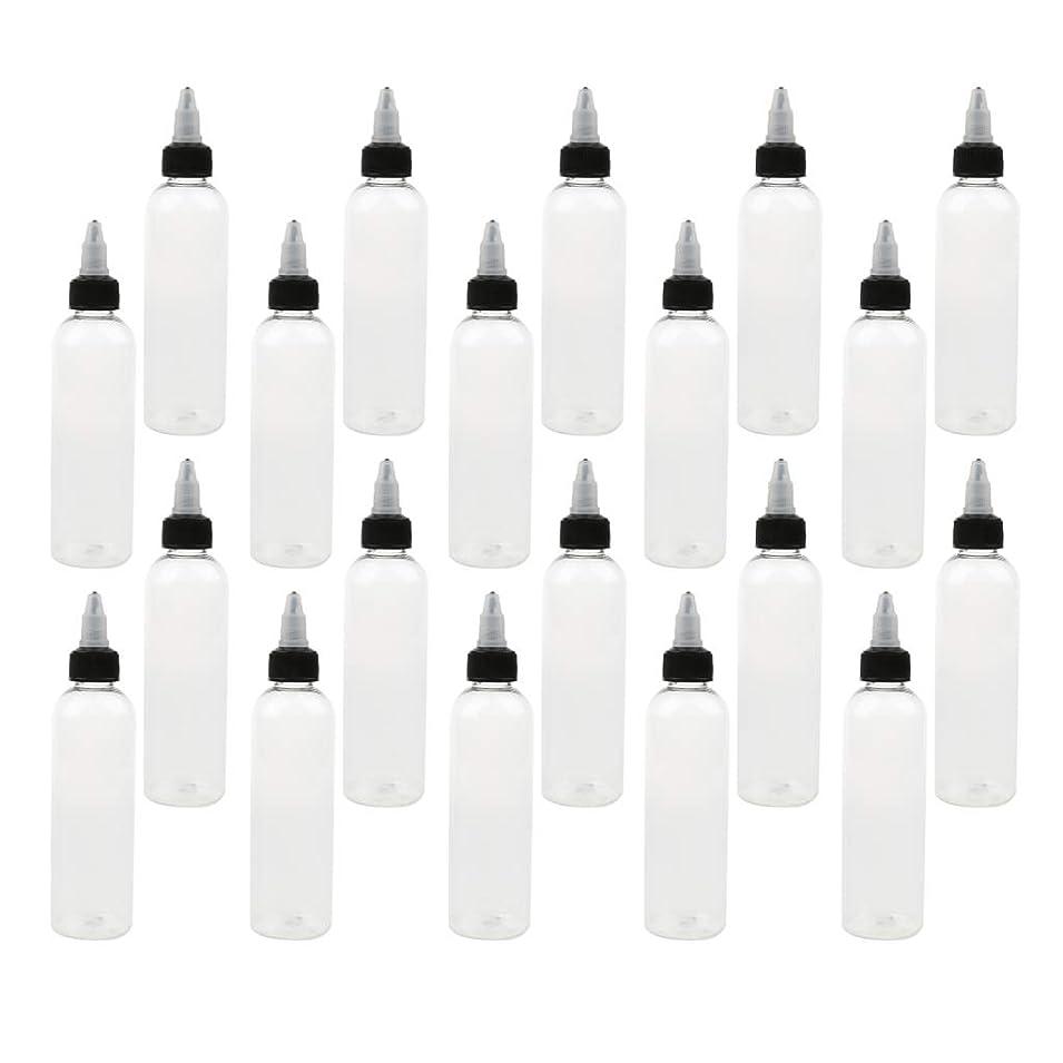 気楽な磨かれた報奨金dailymall ドロッパーボトル スポイトボトル 空のボトル 点口 液体容器 プラスチック アート 接着剤 塗料