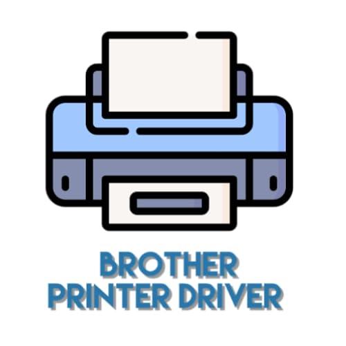 Brother Printer Driver
