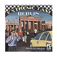 Extreme Taxi: Berlin (輸入版)