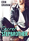 Secret stepbrother par Graham