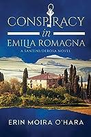 Conspiracy in Emilia Romagna