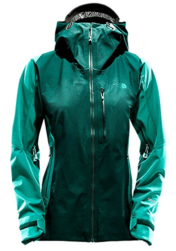 The North Face Summit Series Women's L5 Shell Jacket (M)