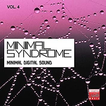 Minimal Syndrome, Vol. 4 (Minimal Digital Sound)