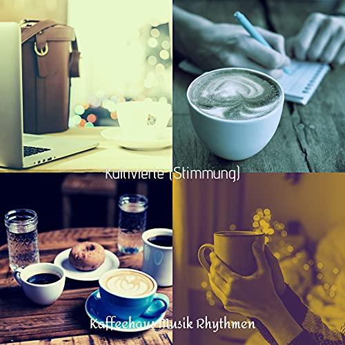 Lecker Kaffee (Erinnerungen)