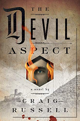 Image of The Devil Aspect: A Novel